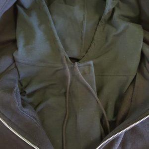 UV kleding op maat
