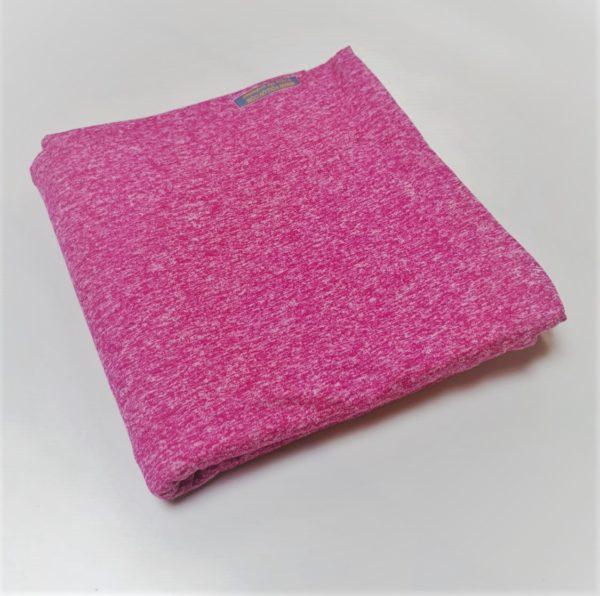 UV-sjaal/omslagdoek