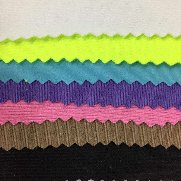 UV stof SunscreenDryKnit-stretch