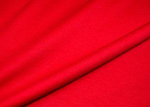 UV stof Sunscreen rood