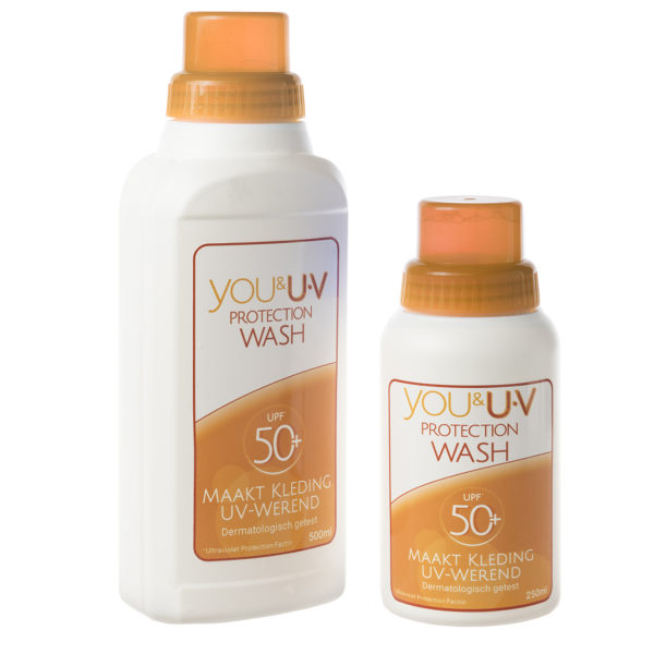 UVwash 500 ml