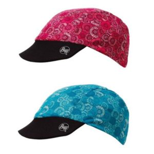 Buff® Cap Child Flopink
