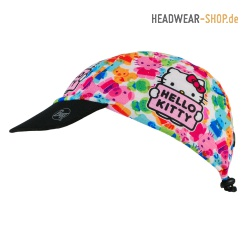Buff® High UV kinder pet Hello Kitty® Freehughs