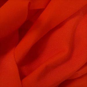 UV stof chloroban rood