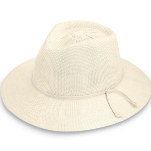 fedora naturel