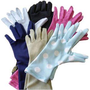 UV handschoenen