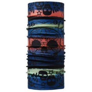 High UV Junior Buff® Revolv