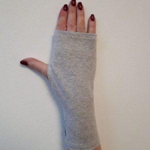 Dames uv handschoenen