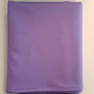 UV sjaal omslagdoek lila