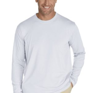 Coolibar ZnO UV long sleeve